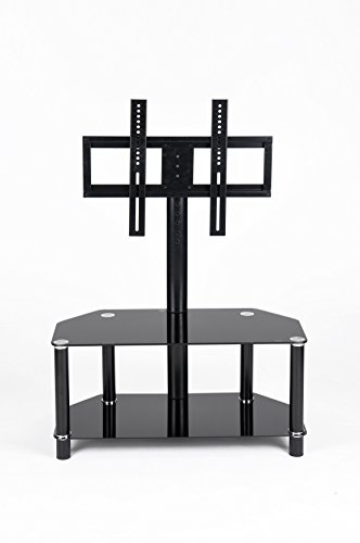 tv-stand-black-pedestal-stand-for-32-60-inch-lcd-tv
