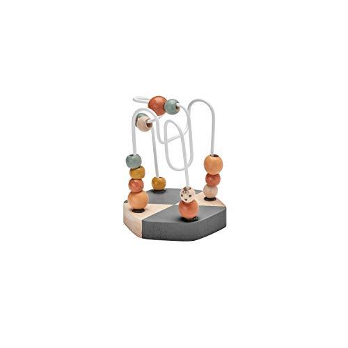 Kid's Concept Circuit de Perles Mini Neo