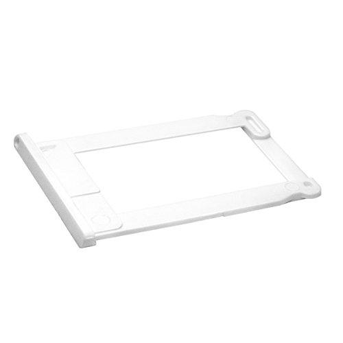 kj-vertrieb SIM-Kartenhalter für iPhone 3G, 3GS Weiß