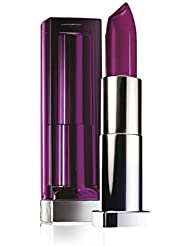 Maybelline New York Color Sensational  - Rouge à lèvres Violet - 365 plum passion