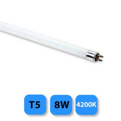 2001179Leuchtstoffröhre T52001179Mini 8W - Mini-leuchtstoffröhren