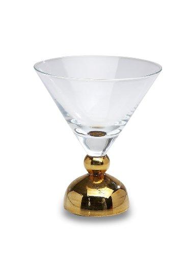 tini-Glas, 24 Stück ()