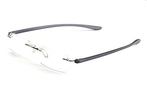 stylish-men-women-unisex-rectangle-black-rimless-frameless-reading-presbyopic-glasses-reader-clear-e