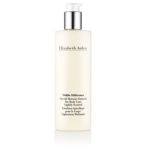 9 - Elizabeth Arden Visible Difference Crema Corporal Hidratante - 300 ml