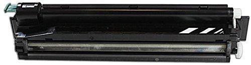 United tonerï ¿½ Toner Compatibile Per Ricoh Type 30