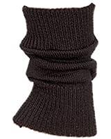 "Starlite Ankle Warmers No Stirrup 17 cm (7"")"