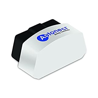 Autonect ProLink Auto Lieferwagen LKW-Diagnose Smart-Tool für Android iOS Smartphones ...