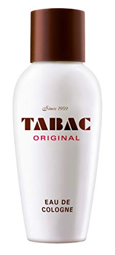Tabac Original Eau de Cologne. Original Seit 1959. 300 ml.