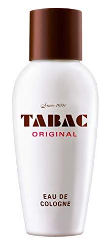 Tabac Original Eau de Cologne Splash, 1er pack (1 x 300ml)