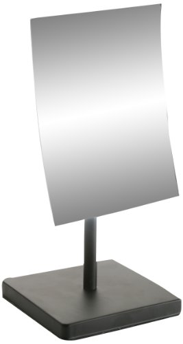 Versa-Espejo-con-pie-5-x-aumentos-de-hierro-y-cristal-33-x-135-x-135-cm