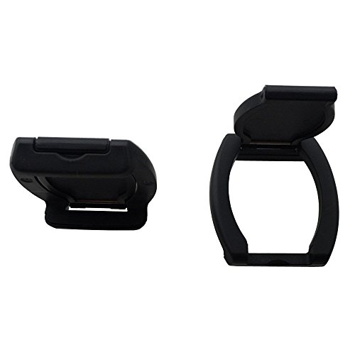 HUIYUN The Webcam Privacy Shutter Protects Lens Cap Hood Cover For Logitech HD Pro Webcam C920 and C930e  available at amazon for Rs.1852