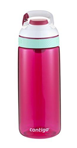 Contigo Trinkflaschen Courtney 590ml Sangria 590 ml