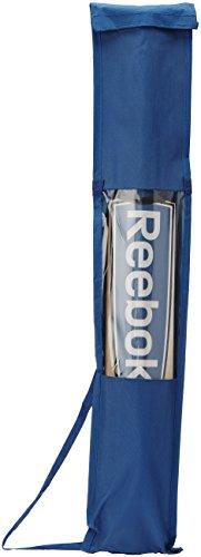 Reebok-Big-Six-English-Willow-Cricket-Bat-Full-Size