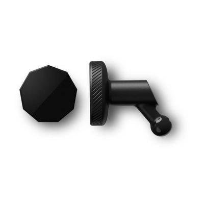 Garmin Dash Cam Magnetische Halterung Dash Cams, zur sicheren Montage, diskretes Design (Dash Garmin Mount)