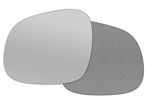convex-mirror-glass-passanger-side-for-chrysler-300c-2005-2010-dodge-charger-2006-2010-dodge-magnum-
