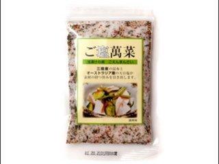 kesennuma-pickled-moto-your-shioyorozuna-110g