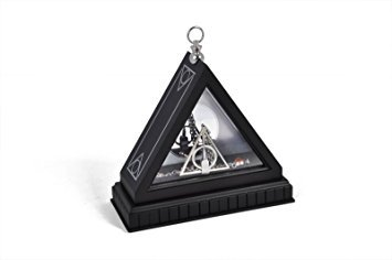 harry-potter-replique-collier-de-xenophilius-lovegood