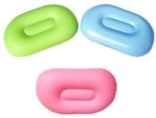 Vasca Da Bagno Plastica : Tinksky vasca da bagno pieghevole e gonfiabile in plastica