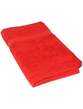 Línea de Naturelle––Oferta de baño sábana de toalla de sauna, tamaño 100x 200cm