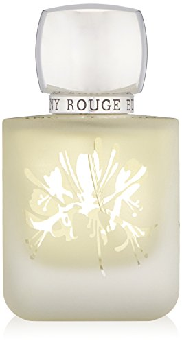 ROUGE BUNNY ROUGE Fragrant Confections, Incantation Eau de Parfum, 50 ml