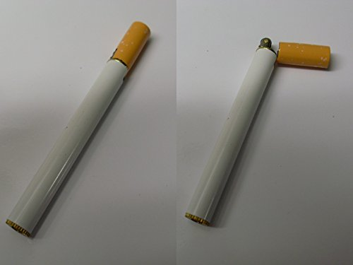 briquet cigarette