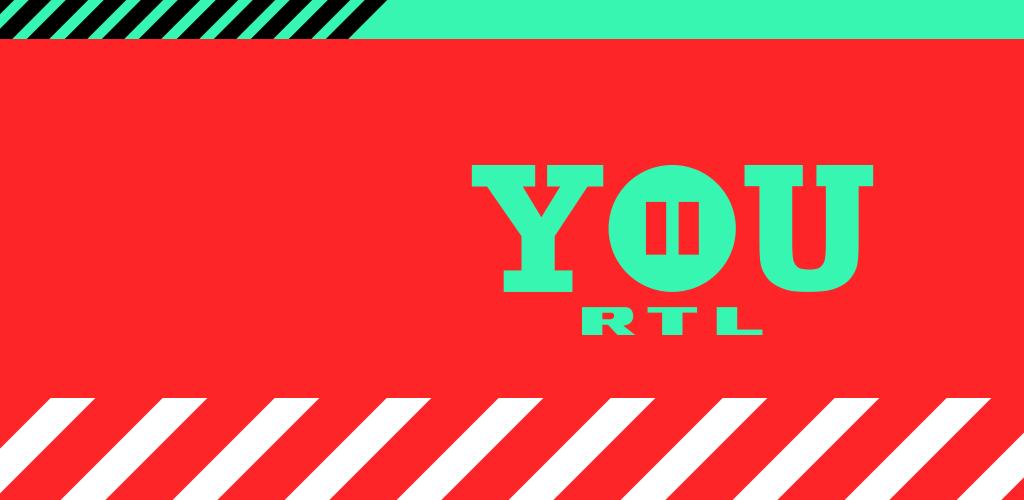 rtl2 spiele app