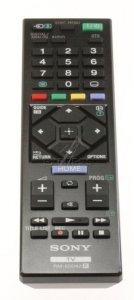 Sony RMED062 / RM-ED062 - Mando a distancia original para television Sony