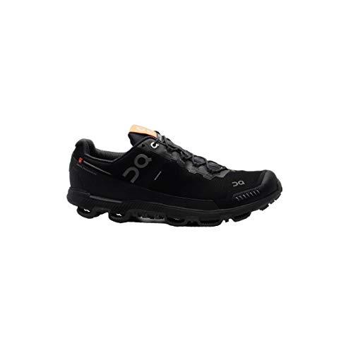 Cloudventure Shield - Zapatillas para trailrunning