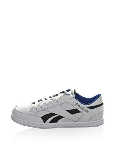 Reebok Sneaker Royal Court Bianco