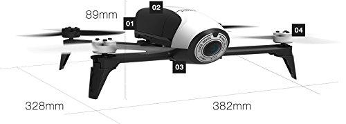 FPV-Drohne kaufen