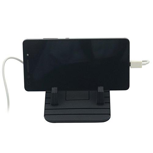 universale-per-stent-supporto-pad-in-silicone-tappetino-antiscivolo-per-auto-cradle-dock-con-micro-c