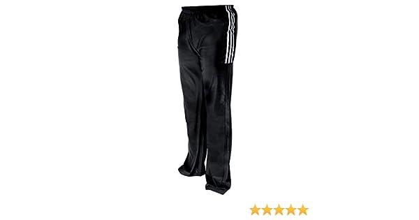 Pantalon boxe française Adidas noir