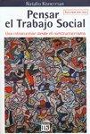 Descargar Libro Pensar El Trabajo Social de Natalio Kisnerman