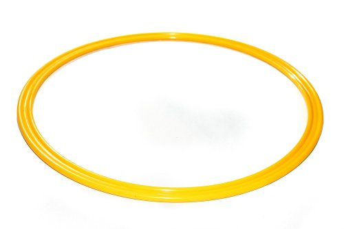 Agility Hundesport – Ring / Reifen Ø ca. 70 cm – Farbe… | 04250722811088