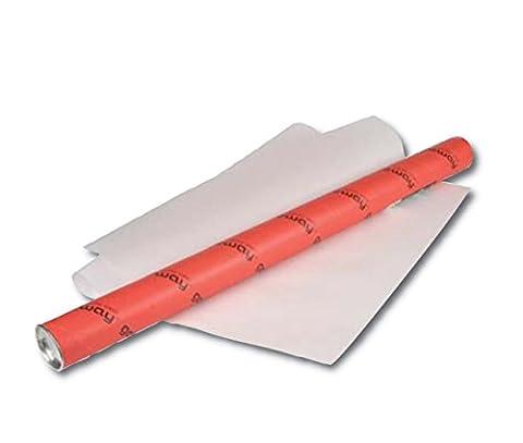 SG Education Trac Rouleau 60papier calque Rouleau, 762mm de largeur,