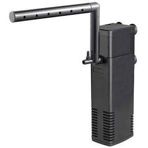 Hidom Aquarium 22w Internal Filter Pump with Spray Bar 1000 LPH Filtration – AP1500L