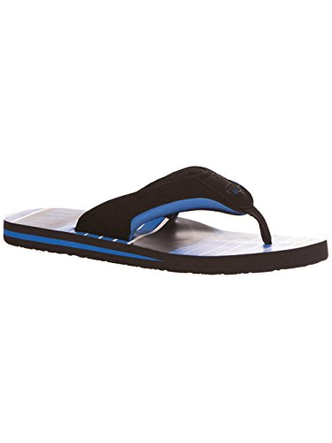 Animal Jekyl Torn, Tongs Homme Victoria Blue