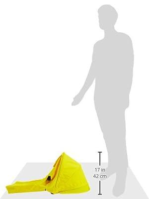 Britax B-Agile/B-Motion - Pack de accesorio para silla de coche