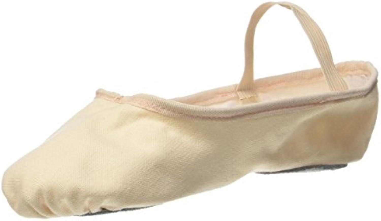 So Danca Bae23, Bailarinas con Correa de Tobillo para Mujer