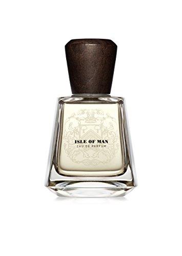 Frapin Frapin isle of man eau de parfum für herren