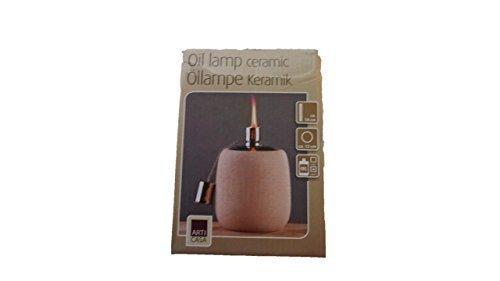 lampada-a-olio-con-fermo-dellacciaio-inossidabile-rundiche-ii-modulo-per-interni-ed-esterni