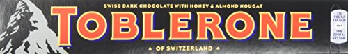 toblerone-dunkel-tafel-mit-dunkler-schokolade-100-g-5er-pack-5-x-100g