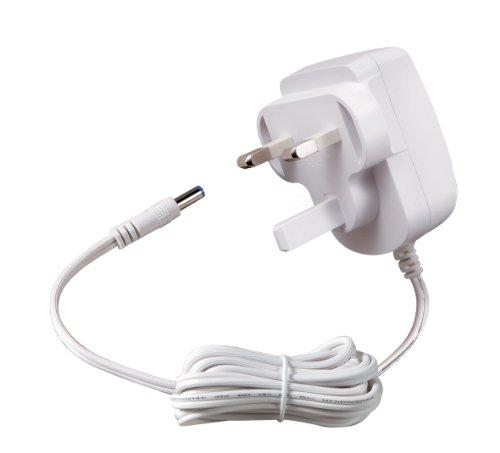 vtech-power-adaptor