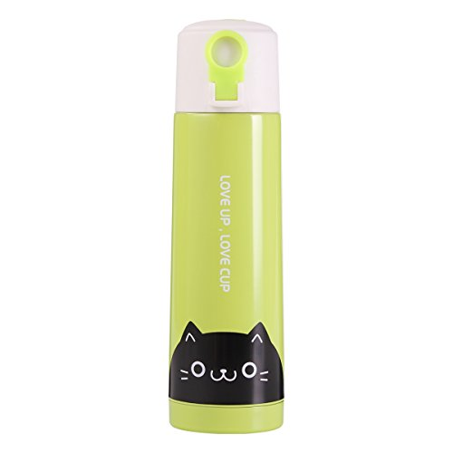 upstyle-portatile-thermos-tazza-da-viaggio-cute-couple-gatti-design-bottiglia-termica-thermos-in-acc