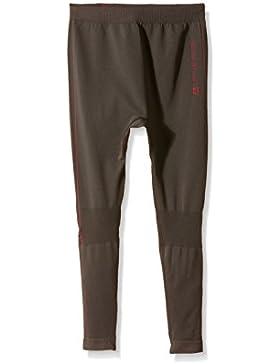 Alpine Pro Pantalón Interior Téc