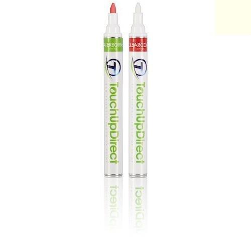 pontiac-g6-automotive-touch-up-paint-ecopen-white-diamond-metallic-98-wa800j-premium-package