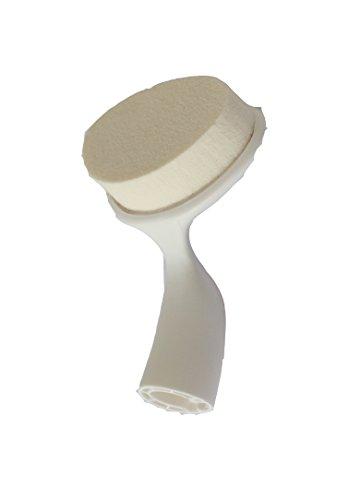 Applicateur éponge de rechange pour Brosse Wiz' Pure Skin