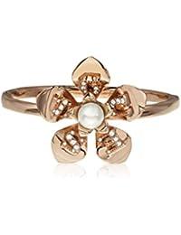 Guess Damen-Armband Metalllegierung rhodiniert - UBB51458