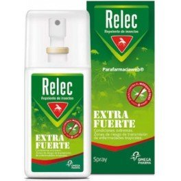 50-extra-strong-relec-repellent-spray-75-ml