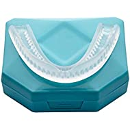 Patented Design Professional Dental Mouth Guard